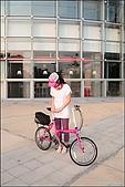 08-08-24 單車遊記-桃紅T3:K_07.JPG