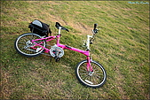08-08-24 單車遊記-桃紅T3:K_10.JPG