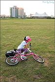 08-08-24 單車遊記-桃紅T3:K_11.JPG