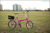 08-08-24 單車遊記-桃紅T3:K_14.JPG