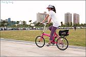 08-08-24 單車遊記-桃紅T3:K_17.JPG