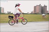 08-08-24 單車遊記-桃紅T3:K_24.JPG