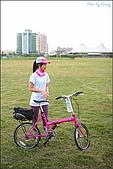 08-08-24 單車遊記-桃紅T3:K_25.JPG