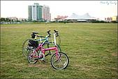 08-08-24 單車遊記-桃紅T3:K_28.JPG
