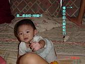 小桓桓特輯1(2006-11-02):大腳哈利??