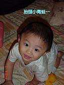 小桓桓特輯1(2006-11-02):抬頭小青蛙