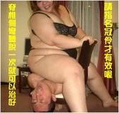 小桓桓特輯1(2006-11-02):0.jpg