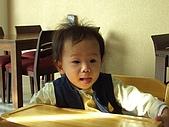 2005.11.18 中彰之旅:DSCI0716