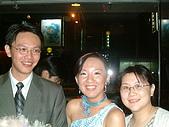 2003.09 淳渼婚禮:DSCF0022