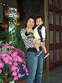 2005.11.18 中彰之旅:DSCI0723