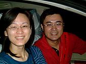 2003年 Mickey與旭芬婚禮:DSCF0016