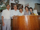 2007.11.15菲律賓行:DSCN2357.JPG