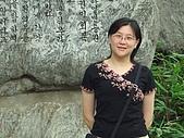 2005.07.21 韓國五天四夜行:DSCI0290