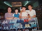 2007.11.15菲律賓行:DSCN2358.JPG