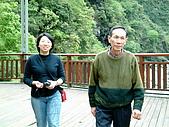 2005.04.01 花蓮太魯閣海洋公園二日遊:DSCF0011