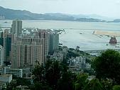 2004.07.15 澳門珠海三天兩夜遊:DSCF0048