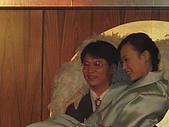 2005.09.17 佳伶婚禮:DSCI0419