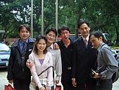 2005.10.15 柔吟婚禮:DSCI0560