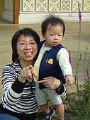 2005.11.18 中彰之旅:DSCI0729