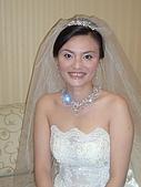 2005.10.28 凱平與琇瑩婚禮:5