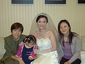 2005.10.28 凱平與琇瑩婚禮:6
