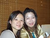 2005.10.28 凱平與琇瑩婚禮:9