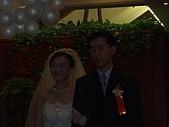 2005.10.28 凱平與琇瑩婚禮:10