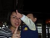 2005.11.18 中彰之旅:DSCI0720