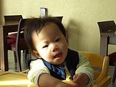 2005.11.18 中彰之旅:DSCI0715