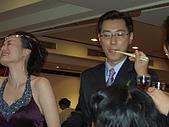 2005.10.28 凱平與琇瑩婚禮:15