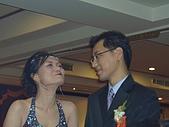 2005.10.28 凱平與琇瑩婚禮:16