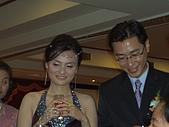2005.10.28 凱平與琇瑩婚禮:19