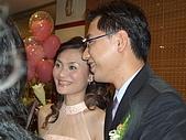 2005.10.28 凱平與琇瑩婚禮:22
