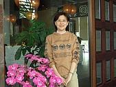 2005.11.18 中彰之旅:DSCI0714