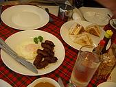 2007.11.15菲律賓行:DSCN2336.JPG