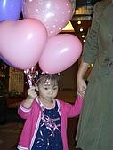 2005.10.28 凱平與琇瑩婚禮:24