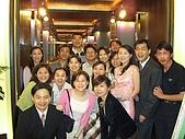2005.10.15 柔吟婚禮:DSCI0556