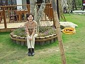 2005.11.18 中彰之旅:DSCI0727