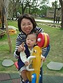 2005.11.18 中彰之旅:DSCI0725