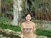2005.11.18 中彰之旅:DSCI0713