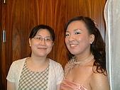 2003.09 淳渼婚禮:DSCF0008