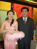 2005.10.15 柔吟婚禮:555
