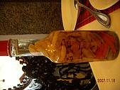 2007.11.15菲律賓行:DSCN2338.JPG