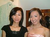 2003.09 淳渼婚禮:DSCF0007