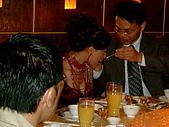 2003.09 淳渼婚禮:DSCF0016