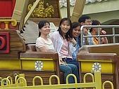 2005.10.09 花蓮員工二日遊:DSCI0444