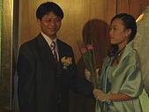 2005.09.17 佳伶婚禮:DSCI0420