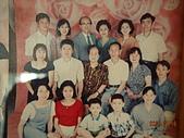 2007.11.15菲律賓行:DSCN2303.JPG