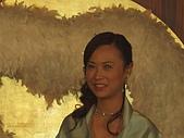 2005.09.17 佳伶婚禮:DSCI0416