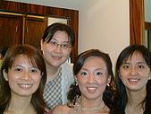 2003.09 淳渼婚禮:DSCF0013